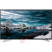 "SHARP 40"" LC-40CFE4042E Full HD digital LED TV"
