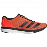 adidas Adizero Boston 8 Running Shoes - UK 8