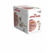 Royal Canin Belleza Intensa Intense Beauty (Sobre Gelatina) 12 X 85g