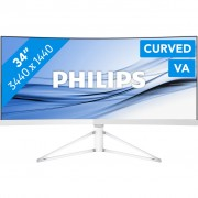 Philips Brilliance 349X7FJEW