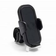 Soporte para Smartphone- Telefono Movil Bugaboo