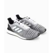 ADIDAS SOLAR DRIVE M Walking Shoes For Men(Grey, White)