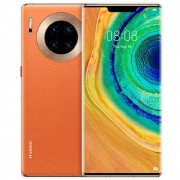 Huawei Mate 30 Pro 5G 256 Gb Dual Sim Naranja (Amber Sunrise) Libre