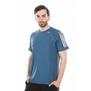 Adidas Cool 365 Tee