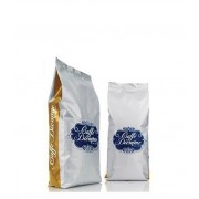 Cafea boabe Diemme Oro - 1kg.