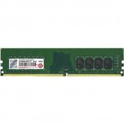 PC Memorijski modul Transcend TS1GLH64V4H 8 GB 1 x 8 GB DDR4-RAM 2400 MHz CL17 17-17-17