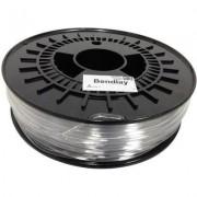 3D nyomtató szál German RepRap 100262 Bendlay műanyag 3 mm Natúr 750 g (1008287)