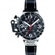 Ingersoll IN1607BK мъжки часовник