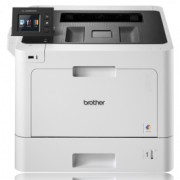 BROTHER štampač HL-L8360CDW