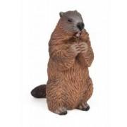 Figurina Papo - Marmota