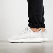 sneaker adidas Originals Tubular Shadow férfi cipő BY3570