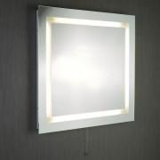 Searchlight 8510 BATHROOM LIGHTS zcadlové koupelnové svítidlo T5 4x13W 1050 lm IP44