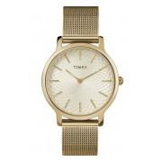 Timex - Часовник TW2R36100