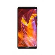 Huawei Mate 10 Pro desbloqueado, 6 pulgadas, 6 GB/128 GB, Sólo dispositivos, Gris Titanium