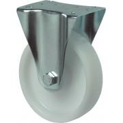 Kelfort Bokwiel 155mm, polyamide wiel
