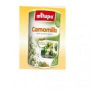 MELLIN SpA Camomilla Bevanda Istant 200g (909114213)