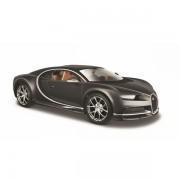 Metalni automobil 1:25 Bugatti Chiron 31514