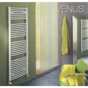 Radiator portprosop otel Irsap Venus