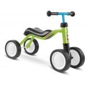 Puky - Wutsch - Springcykel - från 1,5 år/ 80 cm - Grön