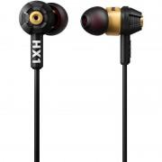 Casti Philips SHX10 HX1 Black / Gold