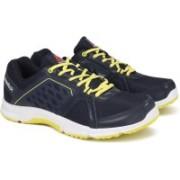 REEBOK EDGE QUICK 20 Running Shoes For Men(Navy)