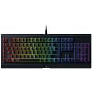Tastatura Gaming Razer Cynosa Chroma, Iluminata (Negru)