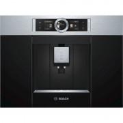 Автоматична кафемашина Bosch CTL636ES1