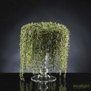 Aranjament floral elegant ALZATA NECKLACE 1141791.60