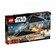 Lego Produkt z outletu: Klocki LEGO Star Wars TIE Striker 75154
