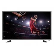 VIVAX TV-39LE76T2 LED