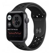 Apple Watch Nike SE GPS 44 mm