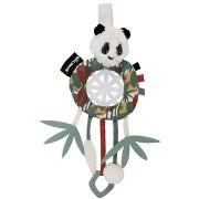 ROTOTOS, a panda - álomfogó