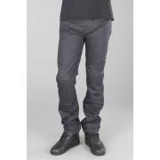 Richa Hose Richa Cobalt Jeans Anthrazit