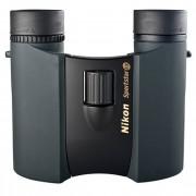 Nikon 8x25 Sportstar EX Svart