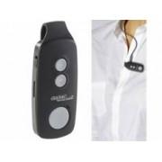 Auvisio Lecteur MP3 avec bluetooth, radio FM et fonction mains libres