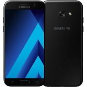 Samsung Galaxy A5 2017 32GB Black (Beg) ( Klass C )