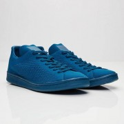 Adidas Stan Smith Pk Tech Steel-f16/Tech Steel-f16/Tech Steel-f16
