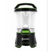 Gerber Freescape nagyméretű tábori lámpa (2230000932) - Gerber termékek