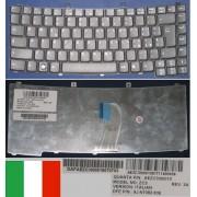 Clavier Qwerty Italien / Italian Pour ACER FERRARI 5000, TravelMate 3210 8200 Series, Noir / Black, Model: ZC3, AEZC3I00010, P/N: 9J.N7082.60E, DAFAEZC3I00010