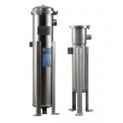 Raifil Корпус фильтра мешочного типа SUS 304-BFL-2 (30 м3/ч)