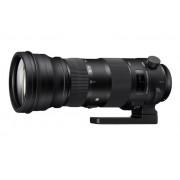 Sigma 150-600mm F/5-6.3 DG OS HSM Sport para Canon