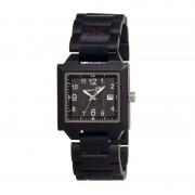 Earth Ew1002 Culm Unisex Watch