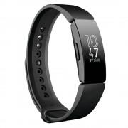 Fitbit Fitness Náramek Fitbit Inspire Black
