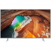 "Samsung QE49Q64RAT 49"" LED UltraHD 4K"