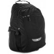 High Sierra Curve V2 Backpack(Black)