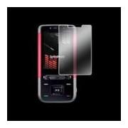 Протектор за Nokia 5610 XpressMusic