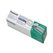 Panasonic KX-FA55X 2 Cintas para Fax