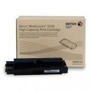 ORIGINAL Xerox toner nero 106R01530 ~11000 Seiten alta capacitÃ