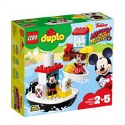 LEGO Duplo Mickey's boot 10881