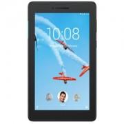 Tableta Lenovo TAB E7 TB-7104I 7 inch 16GB BLACK ZA410080BG